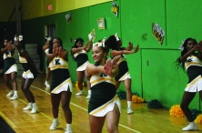 dance-team-pep-rally-photoset