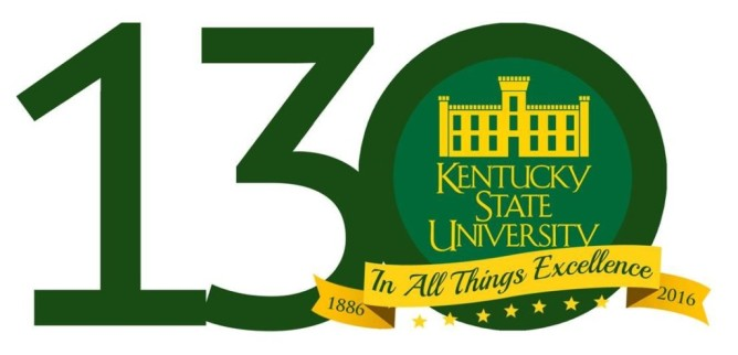 130th-logo